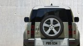 2020 Land Rover Defender Exteriors 5 Copy