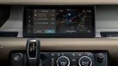 2020 Land Rover Defender Interiors 14 Copy