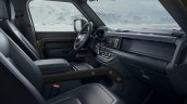 2020 Land Rover Defender Interiors 3 Copy