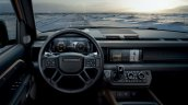 2020 Land Rover Defender Interiors 6 Copy