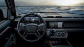 2020 Land Rover Defender Interiors 6 Copy
