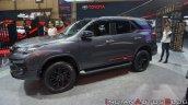 Toyota Fortuner Trd Sportivo Exterior 65b5