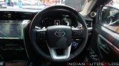Toyota Fortuner Trd Sportivo Steering 6ce5