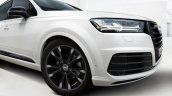 Audi Q7 Black Edition 1 6f95
