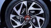 Hyundai I10 N Line Alloy Wheel