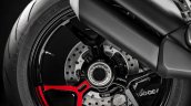 Ducati Monster 1200s Black On Black Press Images E