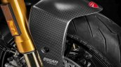 Ducati Monster 1200s Black On Black Press Images F