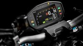 Ducati Monster 1200s Black On Black Press Images I