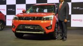 Mahindra Xuv300 Launch 43b2
