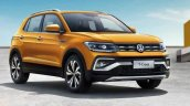 Volkswagen T Cross 1 1024x678 096e