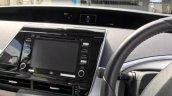 Toyota Mirai Test Drive 3 Cd34