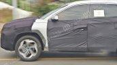 2020 Hyundai Tucson 3