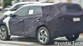 2020 Hyundai Tucson 4
