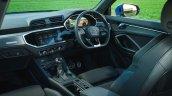 2018 Audi Q3 2