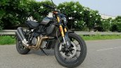 Indian Ftr 1200 S Iab Review 1