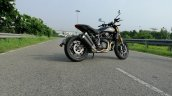 Indian Ftr 1200 S Iab Review 5
