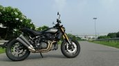 Indian Ftr 1200 S Iab Review 6