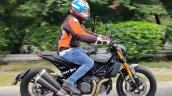 Indian Ftr 1200 S Iab Review 8