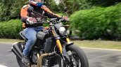 Indian Ftr 1200 S Iab Review 9