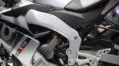 Aprilia Gpr 250 Crankcase Cover
