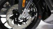 Aprilia Gpr 250 Front Brake
