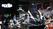 Aprilia Gpr 250 Headlamps