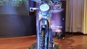 Polarity Smart Bikes S3k Front Profile