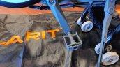Polarity Smart Bikes S3k Pedal