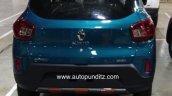 2020 Renault Kwid Facelift 2