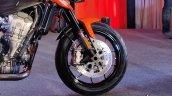 Ktm 790 Duke Front Wheel