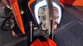 Ktm 790 Duke Headlamp