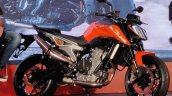 Ktm 790 Duke India Launch 7753