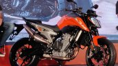 Ktm 790 Duke India Launch