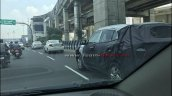 New Gen Hyundai Creta