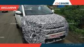 Tata Nexon Facelift Exterior 171295 Copy