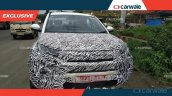 Tata Nexon Facelift Exterior 171297 Copy Copy