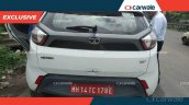 Tata Nexon Facelift Exterior 171298 Copy