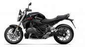 All New Bmw R 1250 R Left Side
