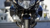 All New Bmw R 1250 Rt Front