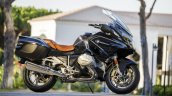 All New Bmw R 1250 Rt Launched In India