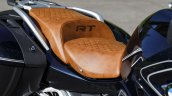 All New Bmw R 1250 Rt Seat