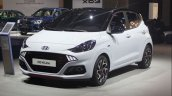 Hyundai Grand I10 Nios N Line Engine 1 1024x683