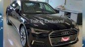 2019 Audi A6 1 A42f