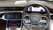 2019 Audi A6 2 57f0