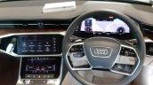 2019 Audi A6 2