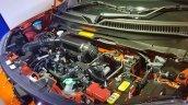Maruti S Presso Engine Bay