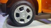 Maruti S Presso Wheel Cap