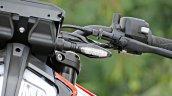 Ktm 790 Duke First Ride Review Details Blinker Lef