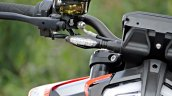 Ktm 790 Duke First Ride Review Details Blinker Rig