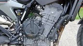 Ktm 790 Duke First Ride Review Details Engine Righ